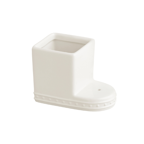 NORA FLEMING CUTIE CONTAINER SQUARE CC01, Nora Fleming - A. Dodson's