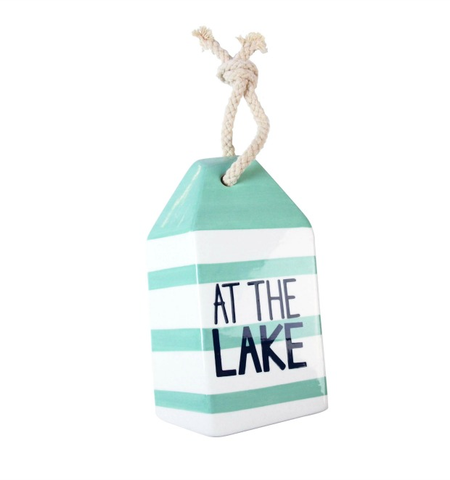 HAPPY EVERYTHING AT THE LAKE BIG ATTACHMENT {product_vendor} - A. Dodson's