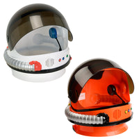 Jr. Astronaut Helmet With Sound