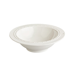 NORA FLEMING BABY BOWL - D6