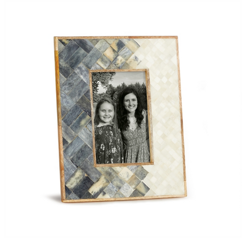 4x6 ESTELLA PHOTO FRAME