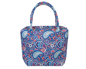 SIMPLY SOUTHERN EVA TOTE INSERT COOLER