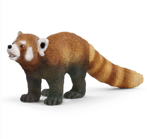 RED PANDA BY SCHLEICH