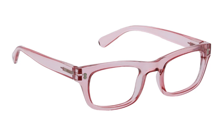 PEEPERS VENICE READERS - PINK
