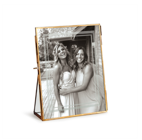 8x10 ARWEN PHOTO FRAME