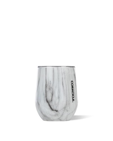 12oz SNOWDRIFT WOOD STEMLESS CORKCICLE, CORKCICLE - A. Dodson's