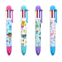 MERMAID MAGIC CLICK PENS