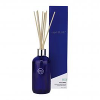 VOLCANO NO 6- REED DIFFUSER, DPM Fragrance - A. Dodson's