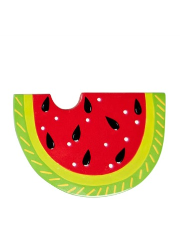 HAPPY EVERYTHING WATERMELON BIG ATTACHMENT