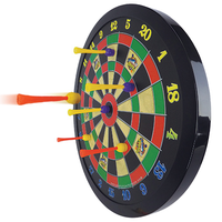 DOINK IT DART BOARD
