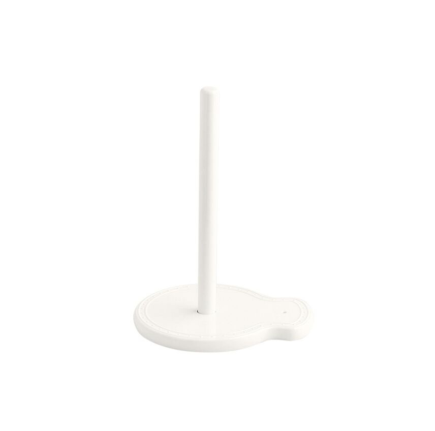 NORA FLEMING MELAMINE PAPER TOWEL HOLDER