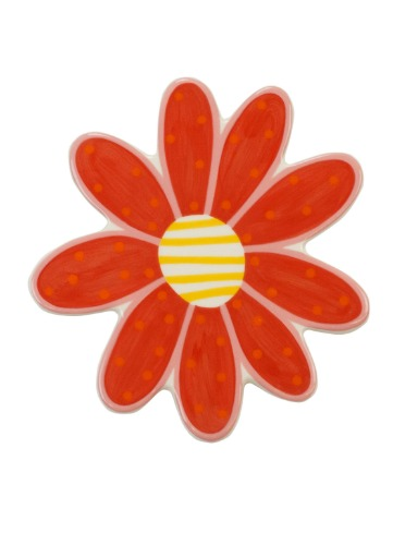 HAPPY EVERYTHING DAISY FLOWER BIG ATTACHMENT
