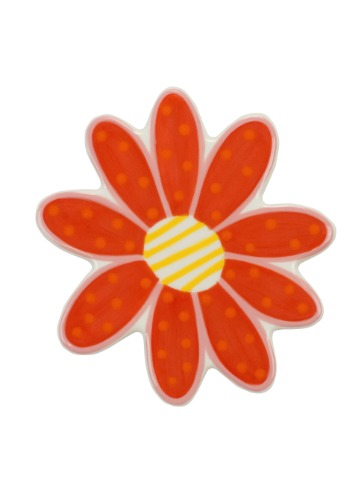 HAPPY EVERYTHING DAISY FLOWER MINI ATTACHMENT {product_vendor} - A. Dodson's