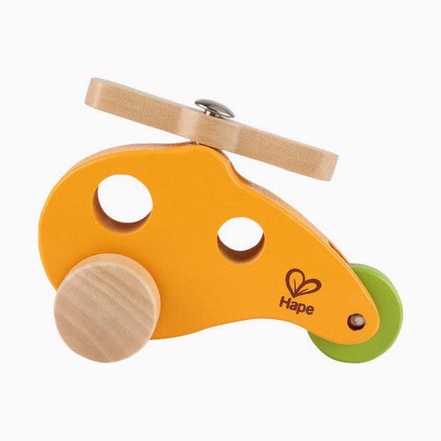 LITTLE COPTER BY HAPE