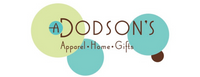 A. Dodson's Gift Certificate - A Gift Card Makes the Perfect Gift!