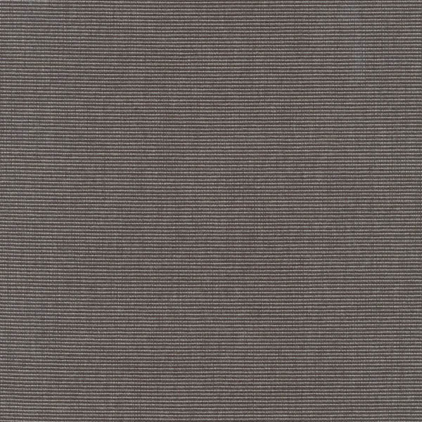 Sunbrella Granite Fabric Swatch