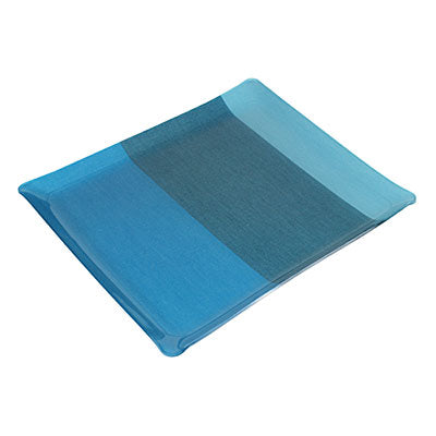 serving trays, aprons, jacquard tea towels