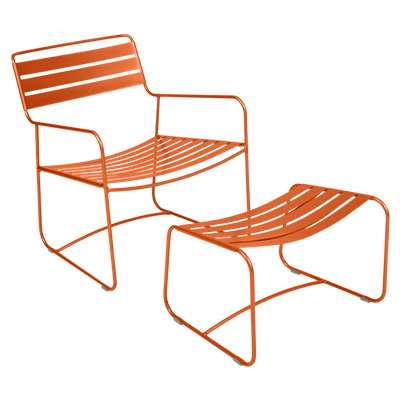 Fermob Chairs
