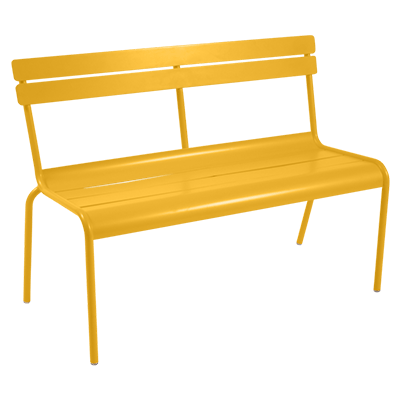 Fermob benches