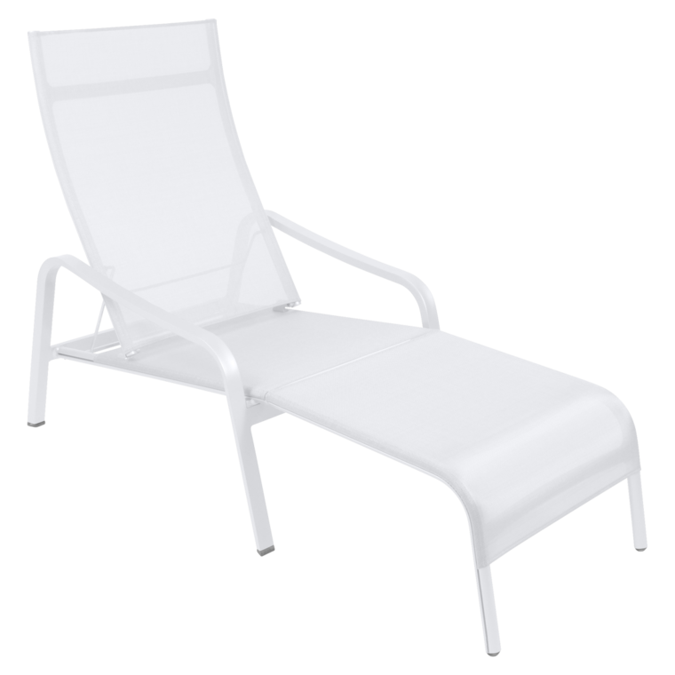 Fermob deck chair