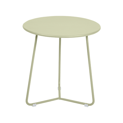 Fermob side table