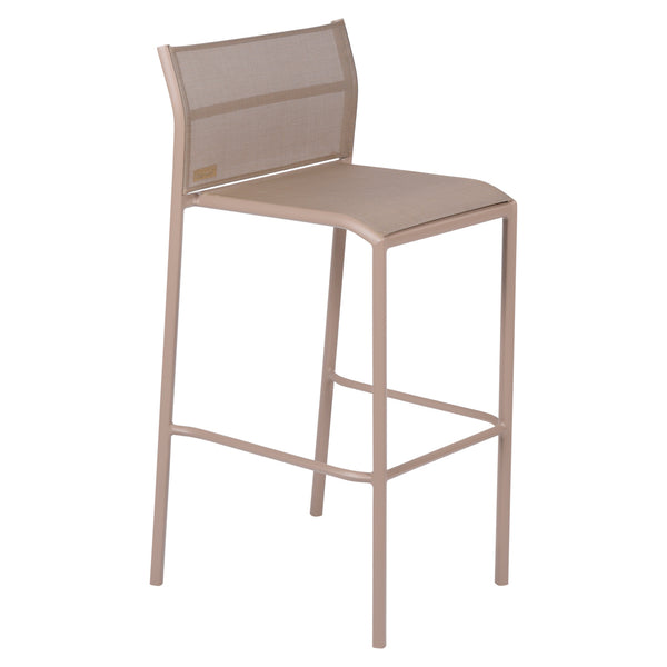 Fermob Cadiz Bar Chair