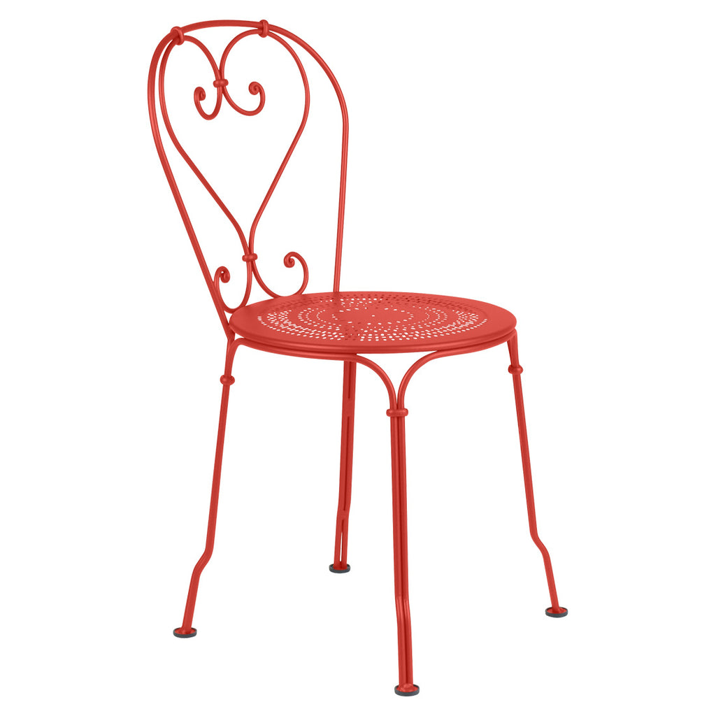 Fermob 1900 Chair - bonmarche