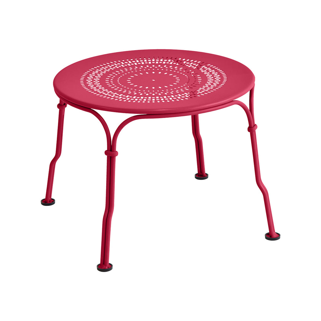 Fermob 1900 Low Table - bonmarche