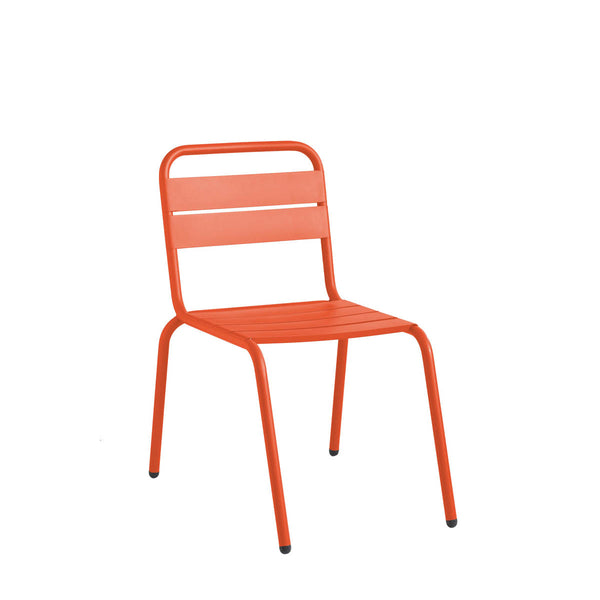 iSiMAR Barceloneta Chair