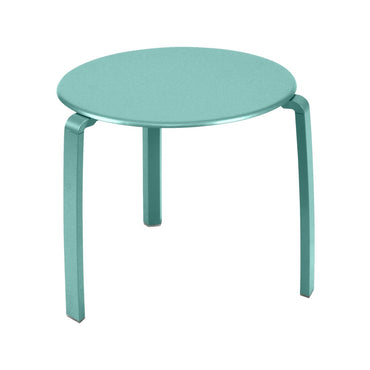 Fermob Alizé Low Table - bonmarche
