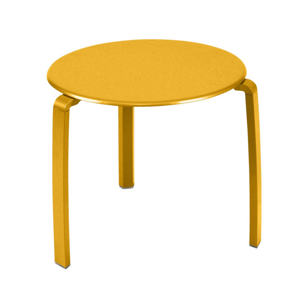 Fermob Alizé Low table Collection