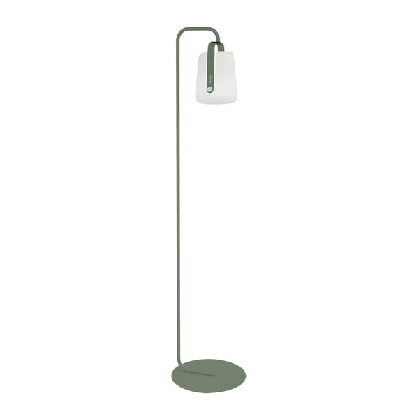 Fermob Small Balad Upright Stand