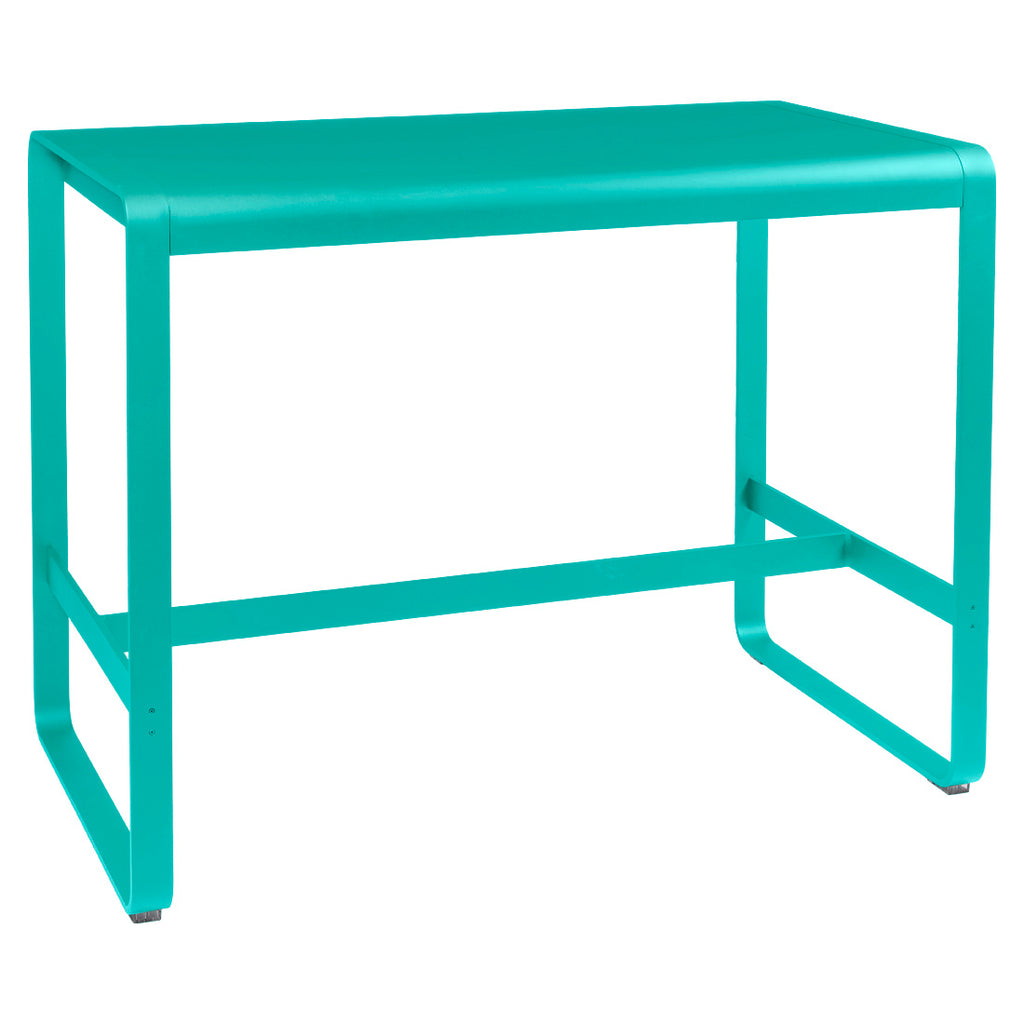 "Fermob Bellevie 55"" X 31"" High Table"