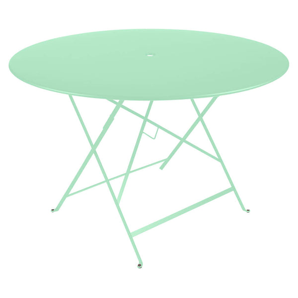 "Fermob 46"" Bistro Round Dining Table"