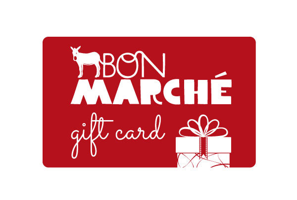 Gift Card - bonmarche