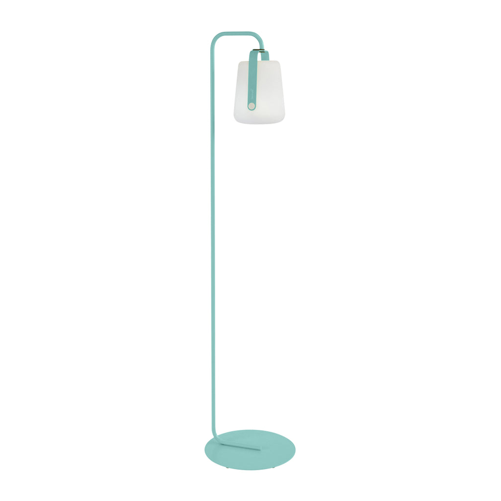 Fermob Small Balad Upright Stand - bonmarche