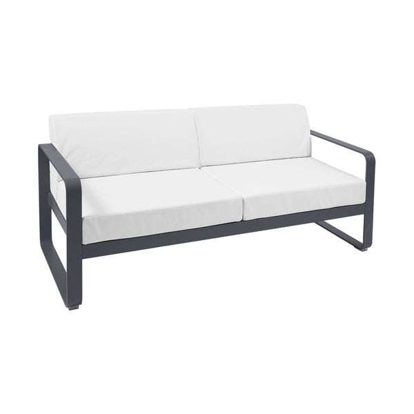 Fermob Bellevie Sofa