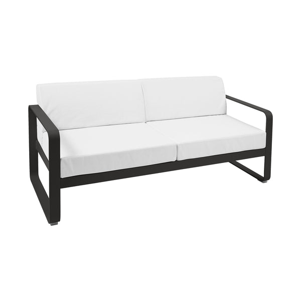 Fermob Bellevie Sofa - bonmarche
