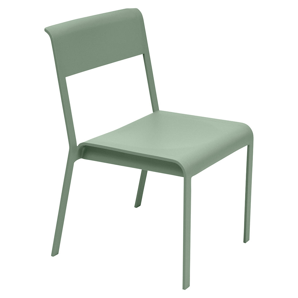 Fermob Bellevie Dining Chair - bonmarche