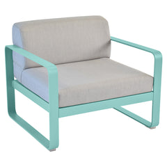 Fermob Bellevie Armchair - bonmarche