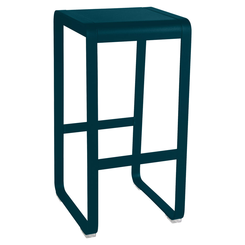 Fermob Bellevie Bar Stool - bonmarche