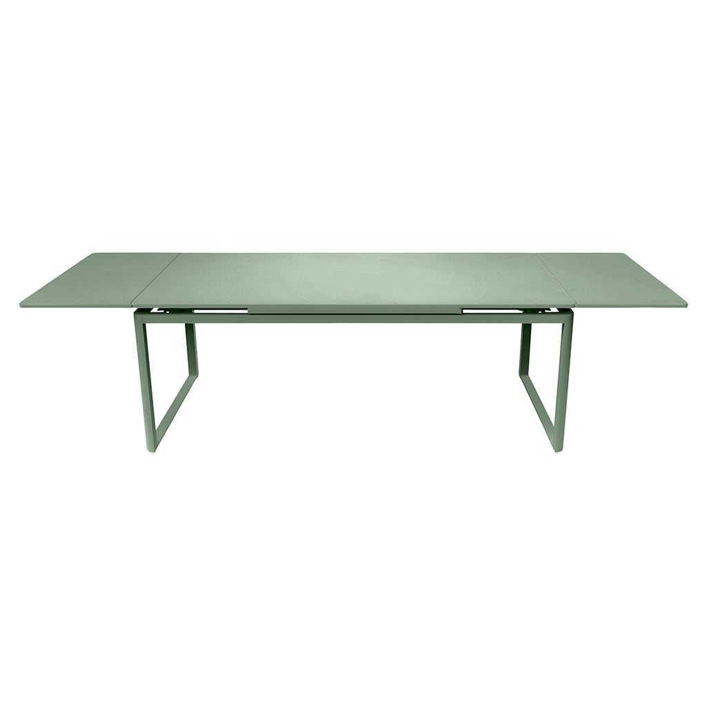 Fermob Biarritz Extending Dining table - bonmarche