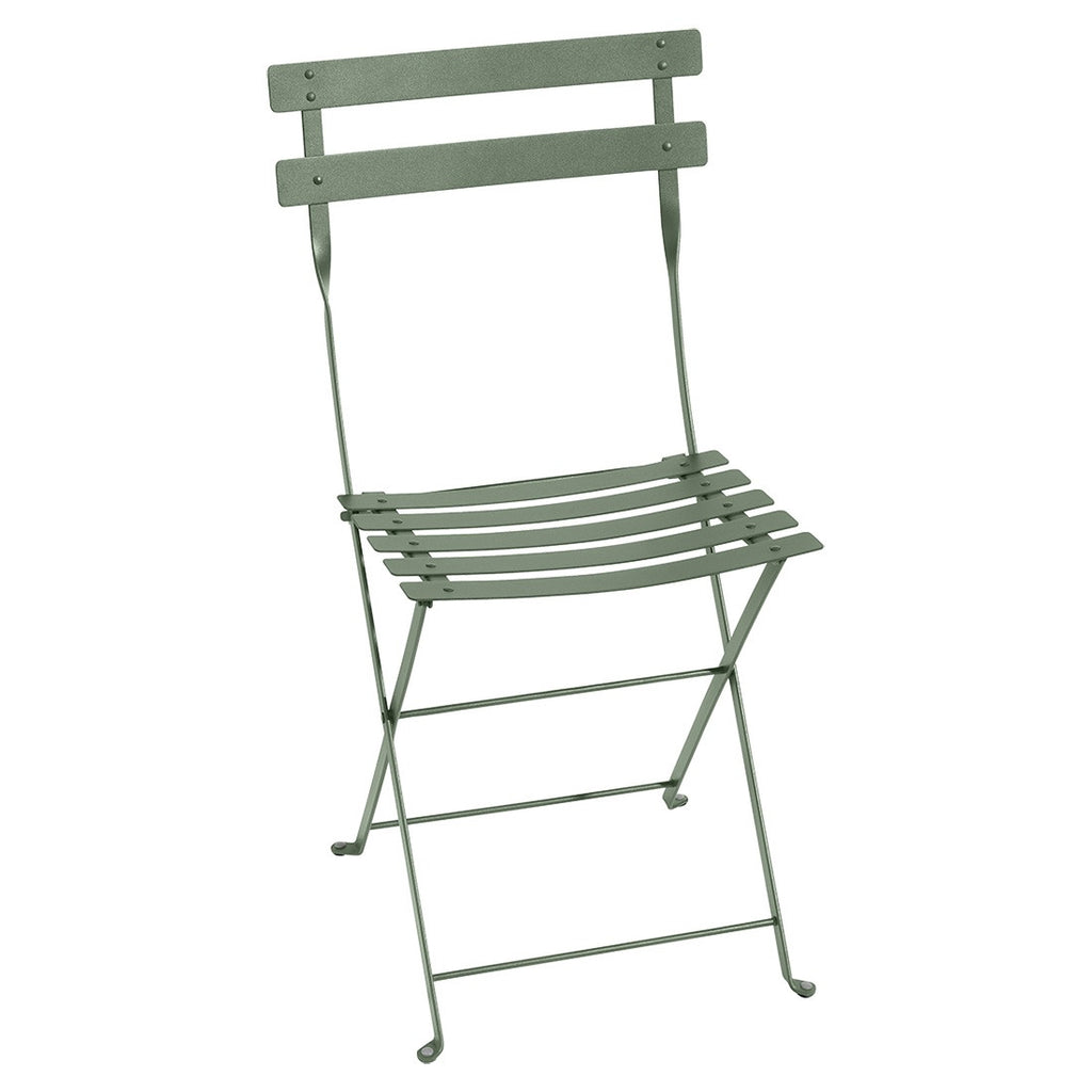 ... Fermob Bistro Set Of 2 Of Chairs ...