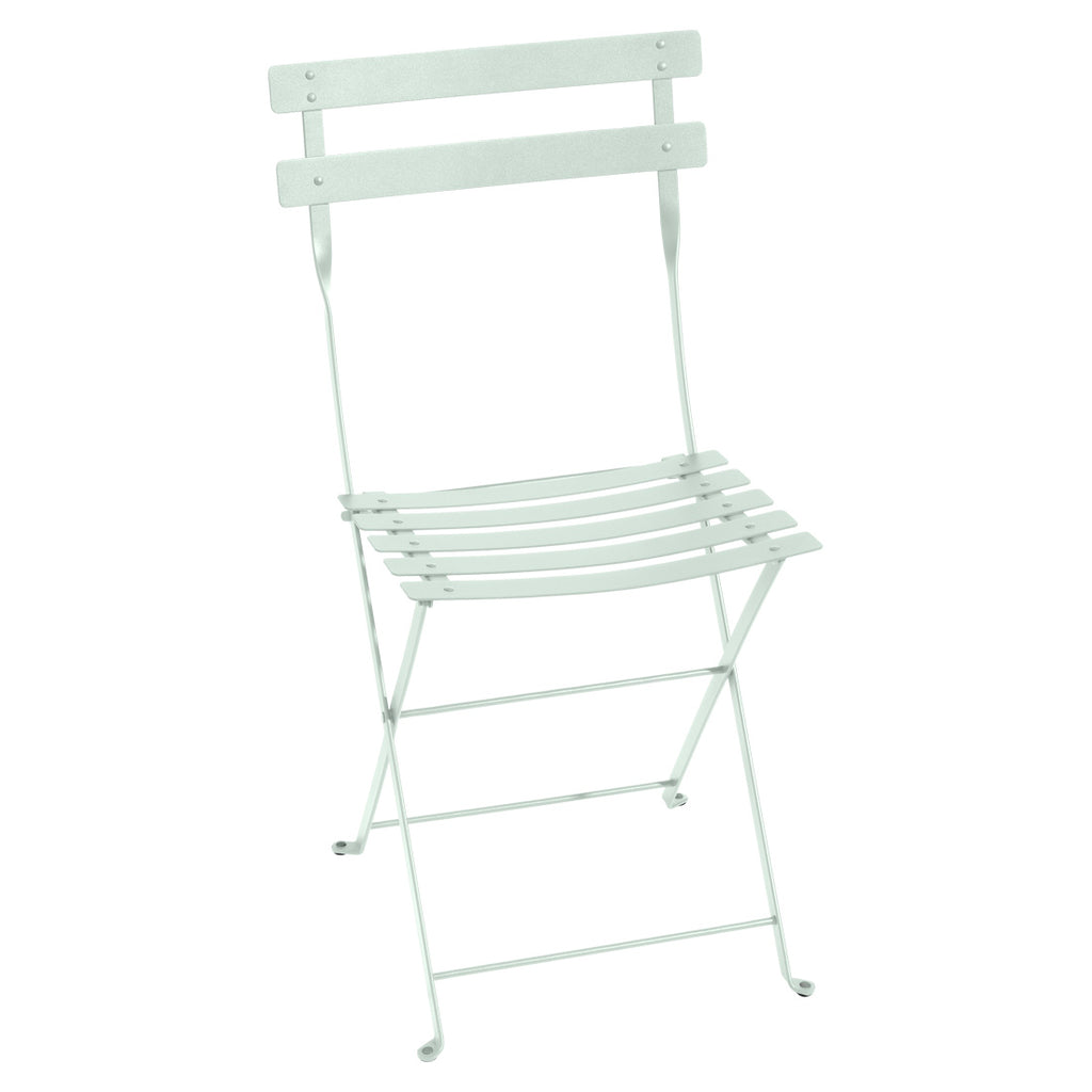 Fermob Bistro Folding Chairs Set of 2