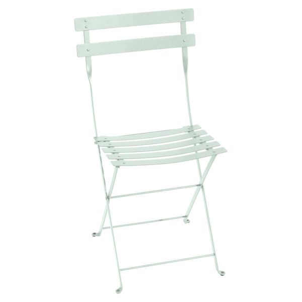 Fermob Bistro Folding Chairs Set of 2 - bonmarche