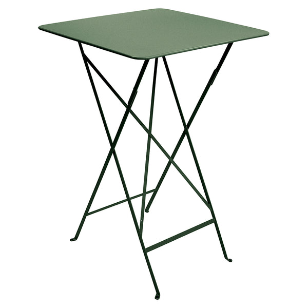 Fermob Bistro 28x28 high table - bonmarche