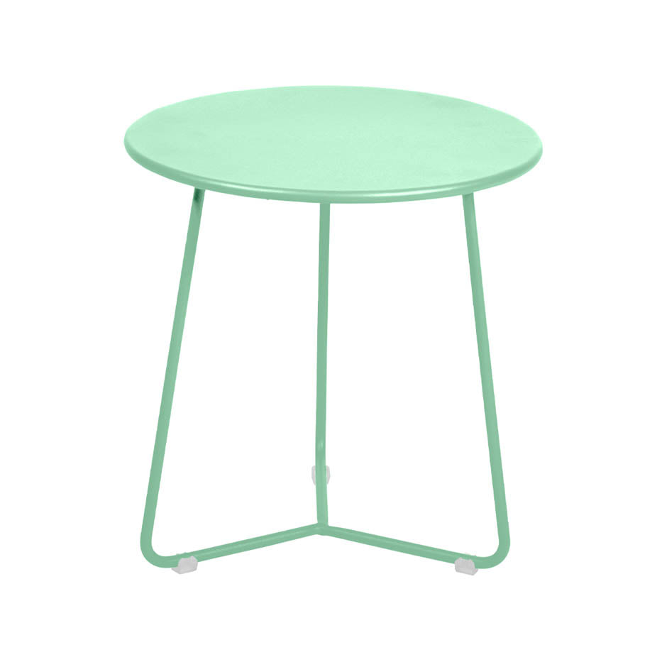 Fermob Cocotte Side Table/Stool