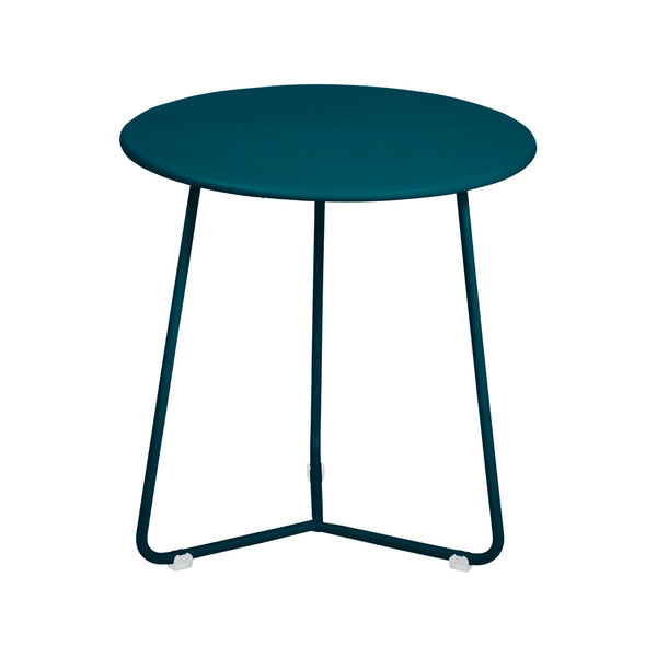 Fermob Cocotte Stool/Occasional Table - bonmarche