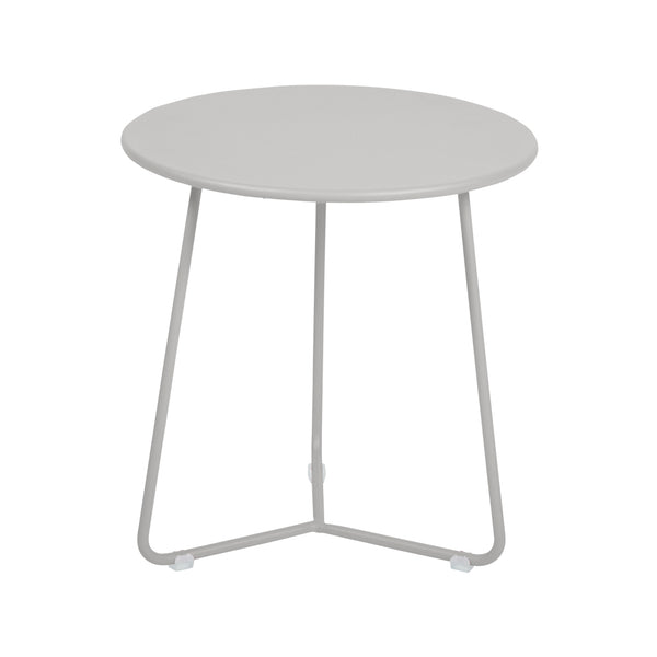 Fermob Cocotte Stool/Occasional Table