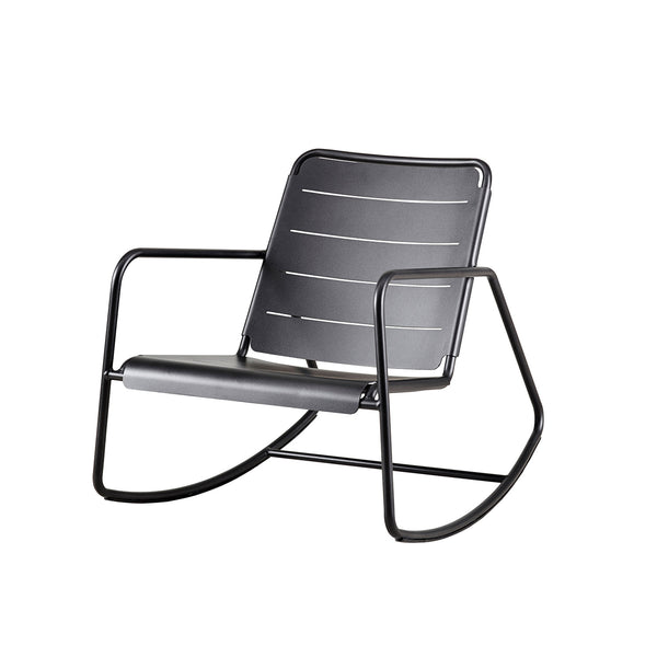 Cane-line Copenhagen Rocking Chair
